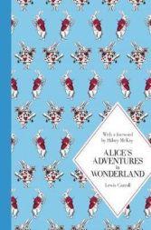 alice-s-adventures-in-wonderland (1).jpg