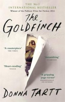the-goldfinch.jpg