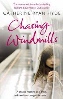 chasing-windmills.jpg