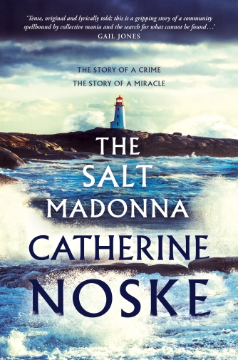 THE SALT MADONNA_Catherine Noske March 2020.jpg