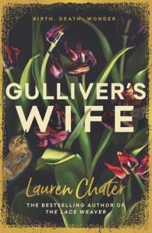 gullivers-wife-9781925596380_lg.jpg