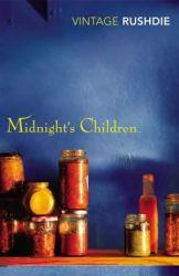midnight-s-children-vintage-classics.jpg