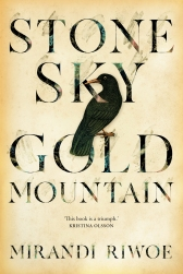 Stone-Sky-Gold-Mountain_Final-cover_updated.jpg