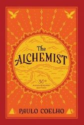 the-alchemist-30th-anniversary-edition.jpg