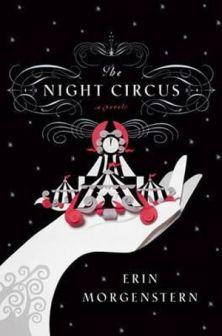 the-night-circus.jpg