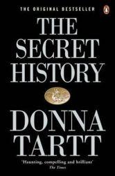 the-secret-history.jpg