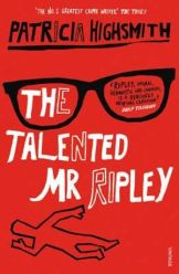 the-talented-mr-ripley.jpg