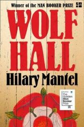 wolf-hall.jpg