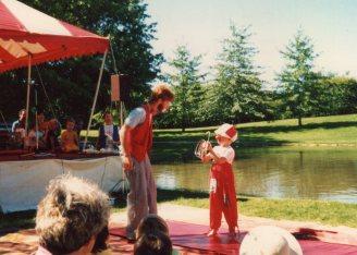 Nick and John performing at Knack Gnats (2) (2).jpg