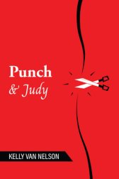 punch-and-judy-a-poetry-collection.jpg