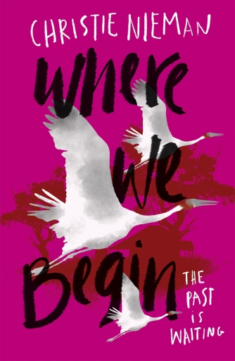 WHERE WE BEGIN - Christie Nieman.jpg