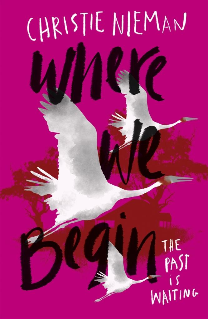WHERE WE BEGIN - Christie Nieman.jpg