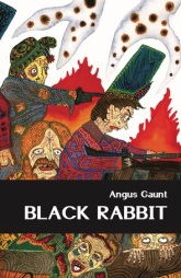 black-rabbit-cover.jpg