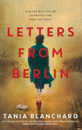letters-from-berlin-9781760852054_xlg.jpg
