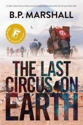 FAN009_Last_Circus_Cover_sml.jpg