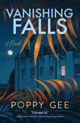 Vanishing Falls Australian cover.jpg